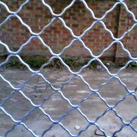 南通明翰美格网防盗窗 ,阳台防摔护栏,热镀锌浸塑防盗围栏,工厂车间门窗防护网
