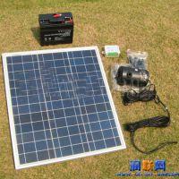 福清家用全自动增压水泵张家界太阳能水泵系统张家界