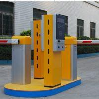 西安车牌识别 陕西小区停车场管理收费 车牌自动识别系统一体机