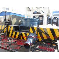 BZTYF150C拖车式水井钻机