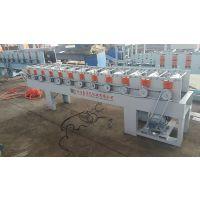 浩鑫压瓦机厂家现货供应250型卷帘门设备