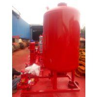 厂家直供消防泵巡检柜规范XBD8.8/15-80DLL消火栓泵扬程