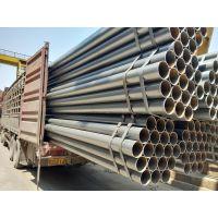 云南焊管价格,昆明焊管价格,云南焊管总经销,昆明焊管批发