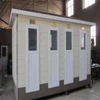不锈钢移动厕所,精致环保卫生间,轻钢别墅,钢结构房屋,治安岗亭,小区门卫亭,镀铝锌农村房