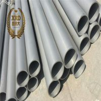 精品304不锈钢无缝管 DN200*厚度6mm高品质 方便加工