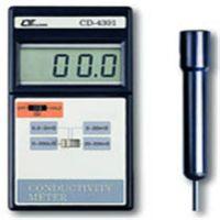 阜康专业型电导度计 专业型电导度计CD4301强烈推荐