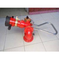 sp消防水炮品牌厂家消防炮价格喷雾直流两用