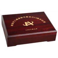 浙江木盒厂, 礼品木盒包装厂,苍南玛咖木盒厂家