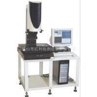 测量仪投影仪