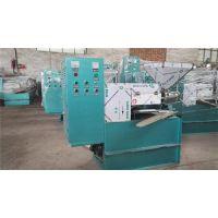 小型榨油机设备_油坊用小型榨油机_小型榨油机设备厂家