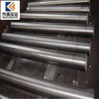 供应GH2302高温合金棒 GH2302高温合金板 无缝管