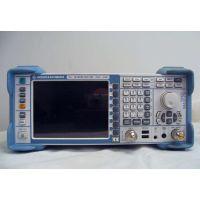 租售、回收德国R&S罗德与施瓦茨ZVL6矢量网络分析仪 9kHz-6GHz