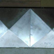 广东幕墙铝单板哪个厂好