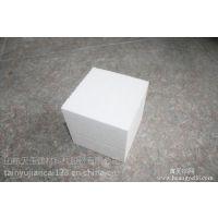 济南砌块-济南加气块厂家-济南混凝土砌块价格-质量和价格
