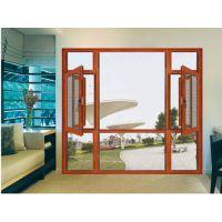 武汉汉口窗纱一体门窗、质量好,实用,隔音家里都可以用