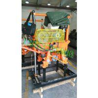 甘肃YD-22液压线路捣固机专业生产