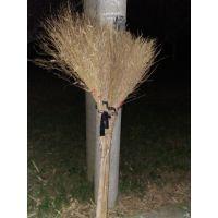 金竹牌大竹扫帚,精选优质无叶枝采用先进的技术工艺用轻巧结,超值无比。