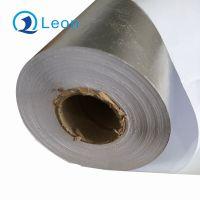 苏州可粘性铝箔防火布胶带厂家供应