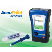 美国纽勤AccuPoint 2 ATP荧光检测仪