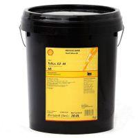 张家港 S2M46#液压油 Shell Tellus S2 M