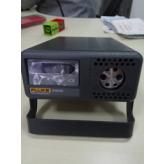 温度分布验证仪,热分布验证仪,GMP温度验证