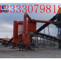 供应优质高效水泥厂除尘器