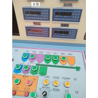 PLY900配料控制器郑州昌利搅拌站控制系统原厂配套