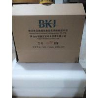 车墩纸箱厂新桥纸盒厂松江包装松江食品外包装纸箱定做