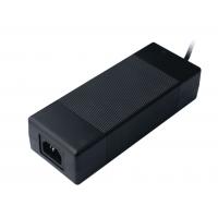 电源适配器工厂12V8A桌面式电源适配器