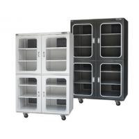 真萍科技高效除湿防潮柜,各型号可选择