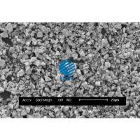 纳米碳化铪HfC,超细碳化铪