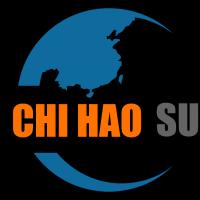 上海驰灏供应链管理有限公司