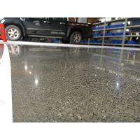 寮步混凝土地面起灰处理、水泥地面翻新价格、固化剂地坪公司