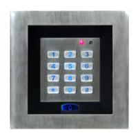 销售安装中控门禁机 中控考勤机 中控指纹锁闭门器、开门器 中安博