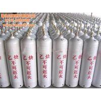 金属焊割气,荆州焊割气,焱牌燃料(在线咨询)