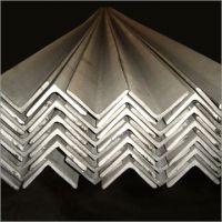 Q390B等边角钢机械性能Q390C不等边角钢近期价格