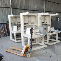 发泡水泥保温板设备 水泥切割机 自动化保温板生产线 帅腾