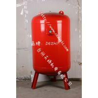 供应压力罐TY-07-500L上海