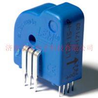 LTSR15-NP电流传感器莱姆霍尔电流互感器全新现货