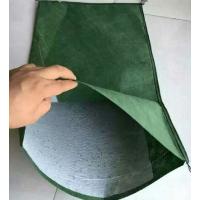生态袋(40*80)山东厂家直销