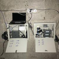 爆破振动监测,CMA爆破振动监测机构