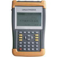中电北科ZDBK-201D 单相电能表检测仪