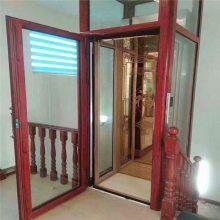 滨州哪有定做家用小电梯/无障碍升降平台的厂家?坦诺机械