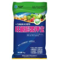 高钾高钙肥旺根膨果钾宝含腐殖酸冲施肥 厂家直供 郑州爱普达农业科技有限公司