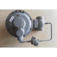 美国胜塞斯SENSUS243-8 调压器 减压阀 稳压阀