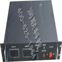 海伦激光打标机XJJG双色板激光雕刻机LCJG1290