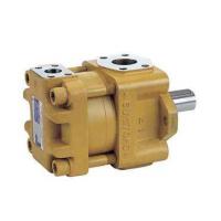 日本住友SUMITOMO低压型齿轮泵QT31-20-A