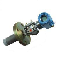 上海3151LT5AB0B22DM11D1法兰式液位变送器