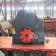 采石场大型重锤式破碎机选购技巧,环保锤式破碎机厂家