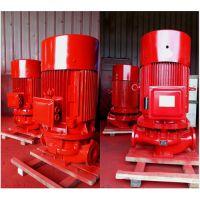 XBD4.4/6.5-65-200A 无负压供水设备WFYZ-1价格_生产厂家